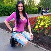 В парке))