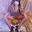 яблоки для Евы...)))